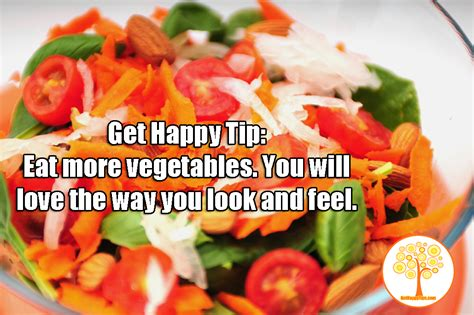 vegetables quotes vegetables quotes like success