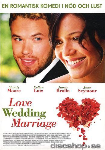 film love marriage wedding 187 love wedding marriage 2011