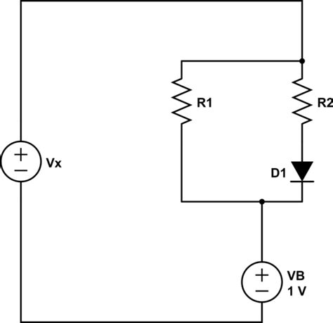 diode characteristics nptel zener diode nptel 28 images pn junction nptel pdf 28 images diode working and types of diode