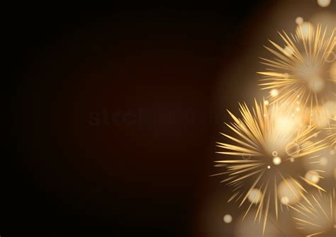 firework background fireworks design background vector image 1934169