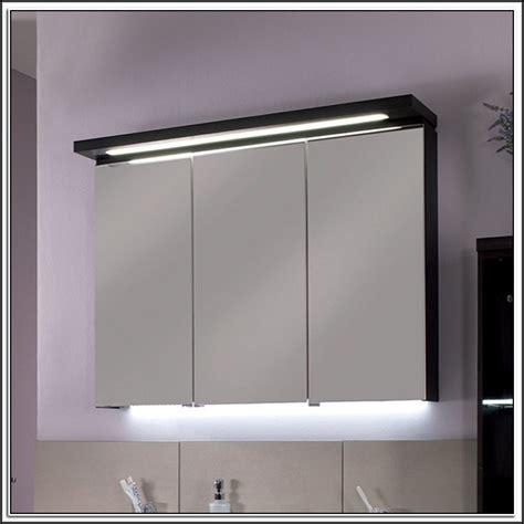 spiegelschrank mit led beleuchtung spiegelschrank mit led beleuchtung aldi beleuchthung