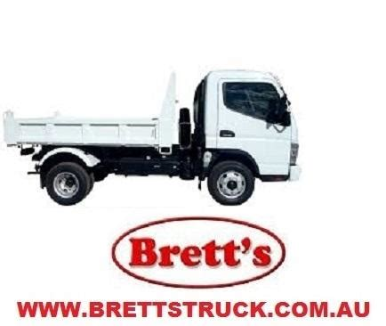 2007 mitsubishi fuso fe84 fe85 truck service manual pdf download 15440 075 lh left hand rear tail l tail light assembly assy canter fm fuso mitsubishi 2005