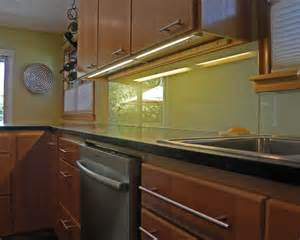 outlet the cabinets kitchen