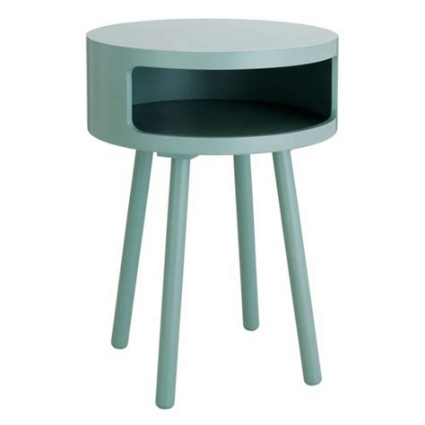 Habitat Side Table Buy Habitat Bumble Side Table At Argos Co Uk Your Shop For Occasional And Coffee