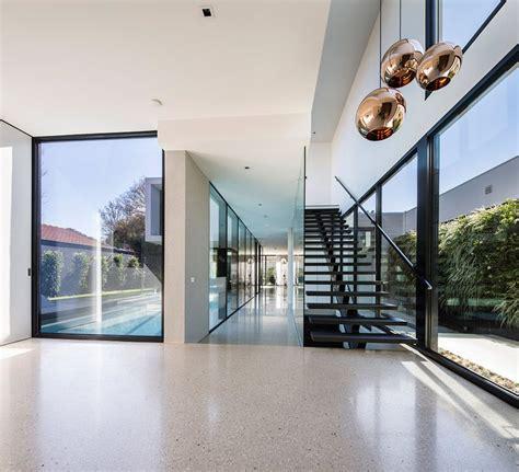 Wohnzimmer Einrichten Ideen 2091 by Pin Helmut Nu 223 Baumer Auf Interior Design Interieur