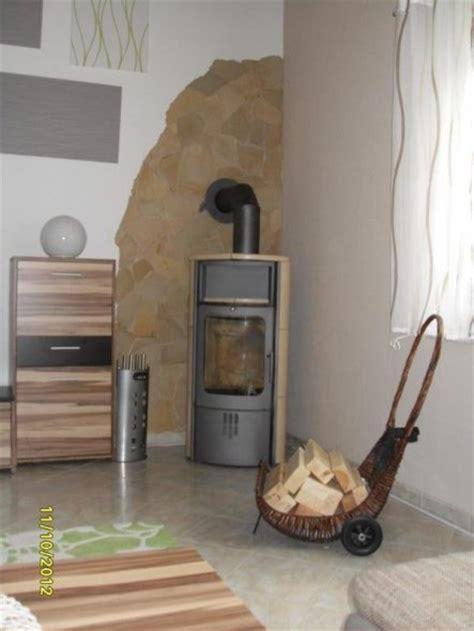 Steinwand Für Badezimmer by Schwarz Wei 223 Rot Schlafzimmer