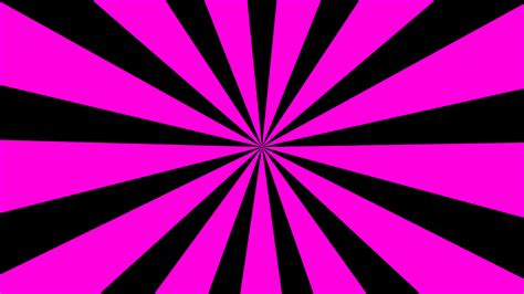 Black Pink pink black starburst by watchmebop on deviantart