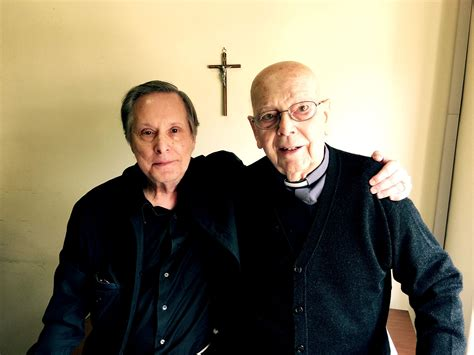 film dokumenter vatikan sutradara exorcist segera memproduksi film dokumenter