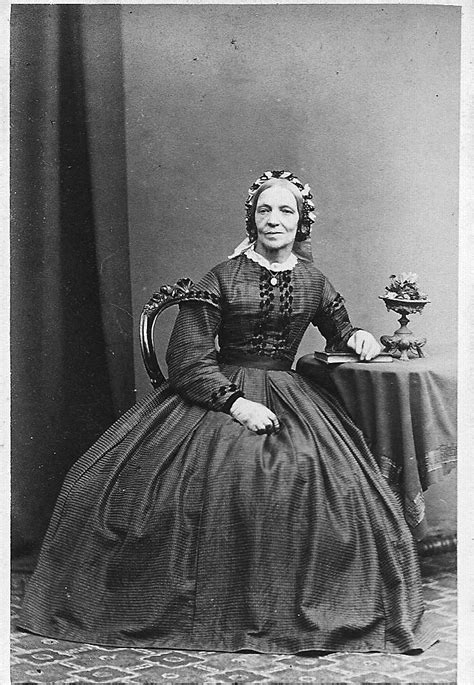 clothing women fig carte de visite mid