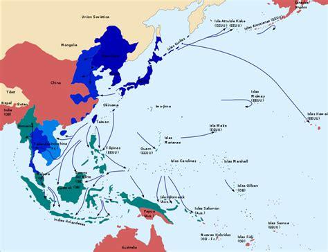 la ofensiva del eje   la iia guerra mundial