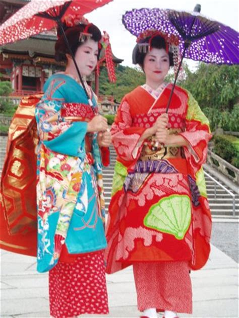 10 interesting japanese culture facts my interesting facts