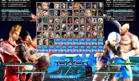 tekken 4 game for pc free download in full version play games download tekken 6 pc game free full version