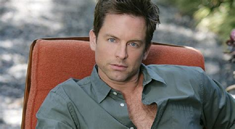 adam newman young and the restless the young and the restless news michael muhney