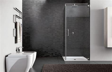 cabina doccia cristallo box doccia in cristallo disenia