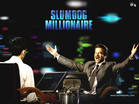 film india who wants to be a millionaire slumdog millionaire movie wallpaper 17