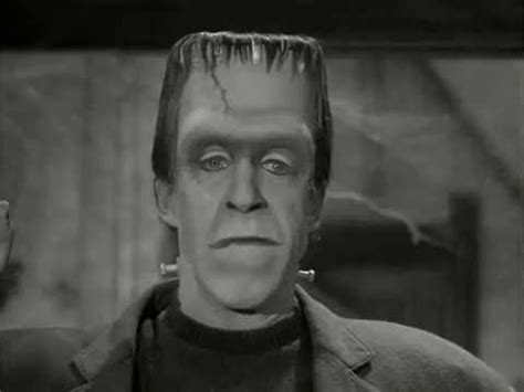 the munsters in color the munsters herman munster s wisdom in color pop