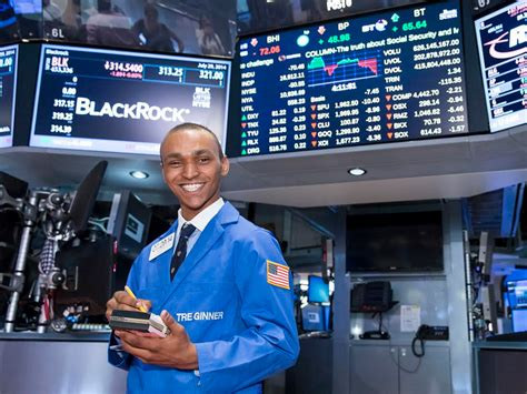 banker investment goldman make a wish internship business insider