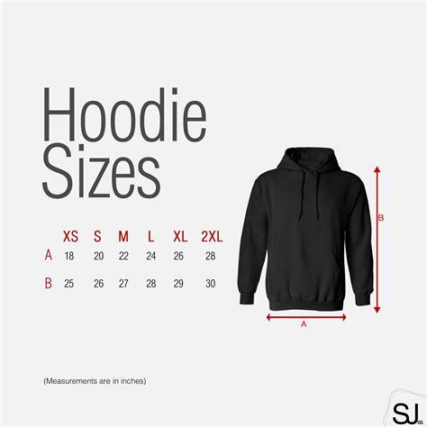 hoodie jacket design maker philippines hoodie kitchen sj clothing co manila ph