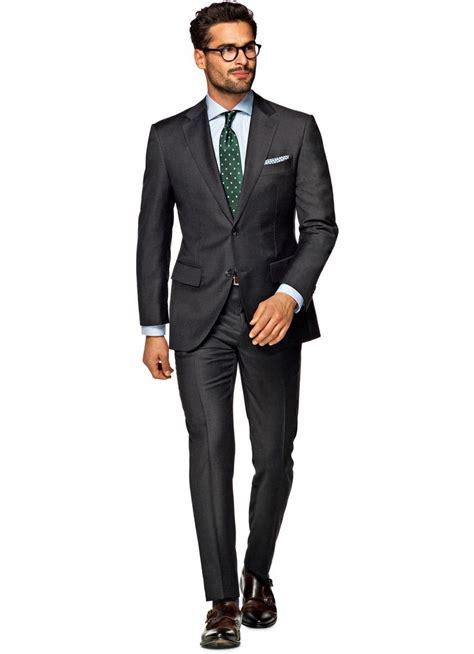 light charcoal grey suit charcoal grey suit combinations dress yy