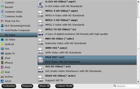 format video compatible tv samsung play hd 3d 4k mp4 on samsung smart tv video pedia