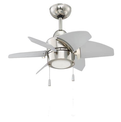 24 ceiling fan blades craftmade propel 24 quot ceiling fan blades included in