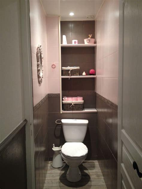 Merveilleux Rideaux Salon #3: Toilettes-Rose-Miroir-201410172341490o.jpg