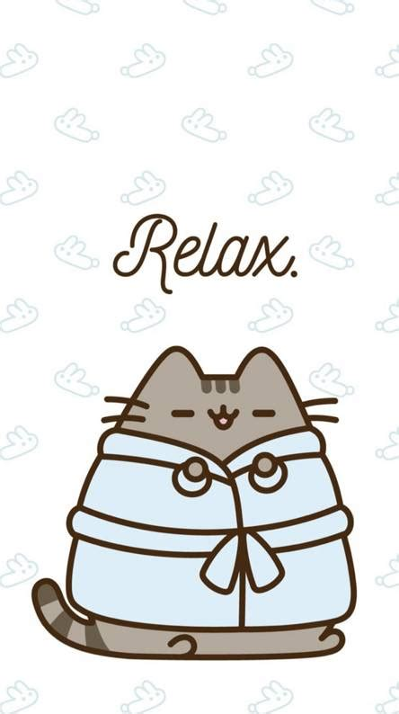 pusheen ringtones  wallpapers   zedge