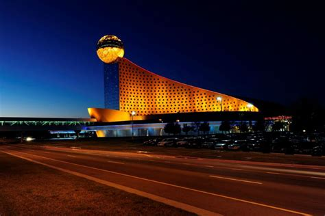 pearl river resort   tribal casino  offer