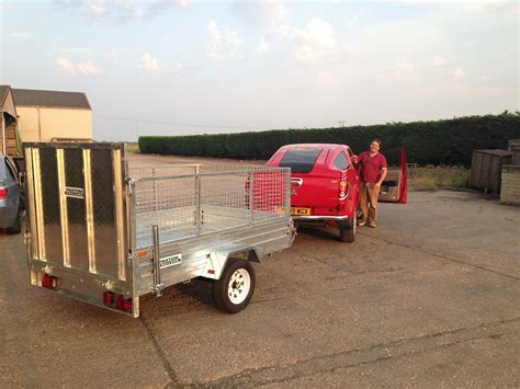 boat trailer rental boston paxton trailers lincolnshire home facebook