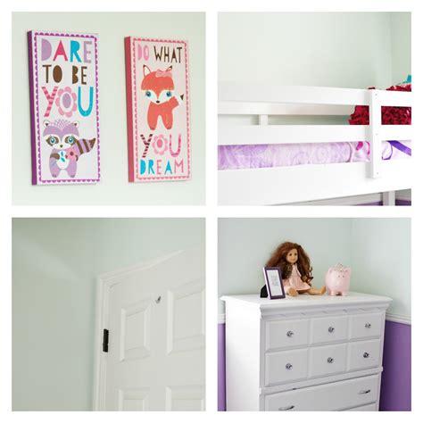 valspar color trends s bedroom update u create