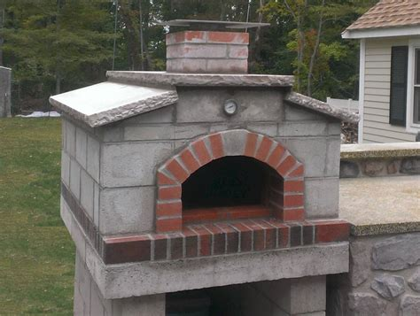 backyard ovens wood fired ovens brickwood ovens ciulla wood fired outdoor pizza oven