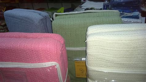 Selimut Hospital Sold Out Selimut Hospital Kedai Cadar Patchwork