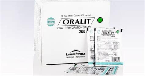 cara membuat oralit untuk mengobati diare cara membuat oralit sederhana untuk pertolongan pertama