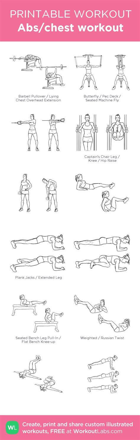 best 25 abs ideas on ab workouts exercises for belly and belly