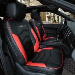 Car Seat Covers For Jaguar X Type Jaguar Seat Covers Paggiani