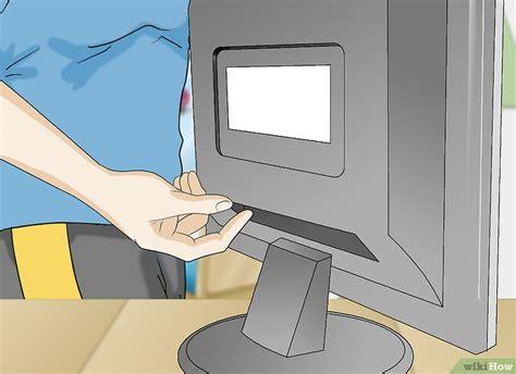 reset vizio tv no remote c 243 mo reiniciar un control remoto vizio 12 pasos