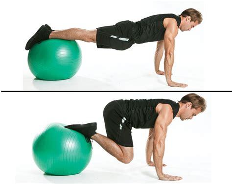 summer 6 exercises for 6 pack killer abs gnc co uk