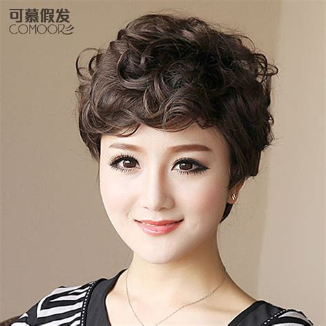 variations of the bib hairstyle 17 best images about short hairstyles 2016 on pinterest