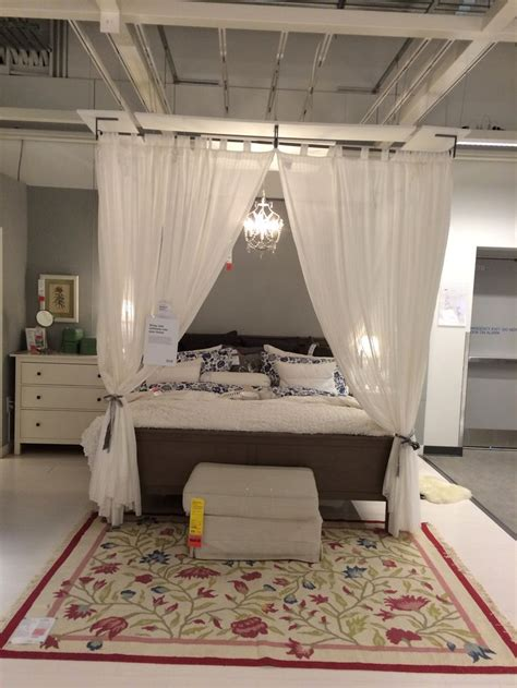 ikea hemnes bedroom ikea bedroom hemnes ikea pinterest