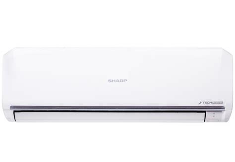 Hair Dryer Mengubah Energi Listrik Menjadi ah x9uey air conditioner sharp terbaik di indonesia