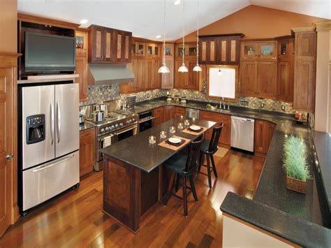 starmark kitchen cabinets starmark cabinetry kitchen in fairhaven inset door style