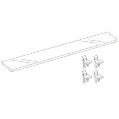 medicine cabinet replacement shelves home depot kohler replacement inner shelf for medicine cabinet cb