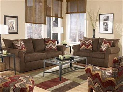 color schemes for living rooms with brown furniture green technology best color schemes for brown