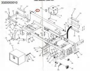 jerr dan roll back parts diagram jerr dan panel diagram elsavadorla