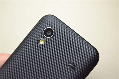 Lcd Samsung Galaxy Ace 2 Original Em galaxy ace celulares e tablets techtudo