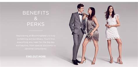 Wedding Registry Bloomingdales by Wedding Registry Gift Registry At Bloomingdale S