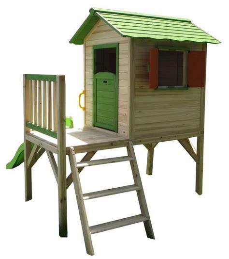 les jeux en bois pour le jardin jeux de bois fr