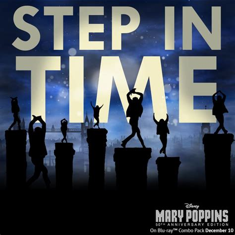 Steps In Time 314 best images about poppins by sullivan on