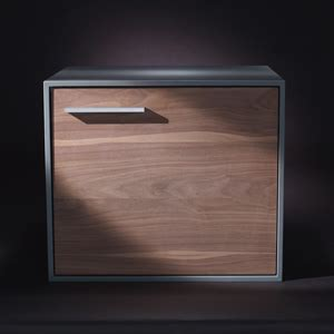 Corian Finish Options Finishes Solid Surface Colors Pulls And Hinges