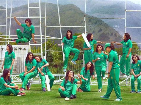 Ac National 1 Pk Second pakistan begin s world cup caign tomorrow samaa tv